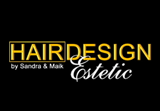 HAIR DESIGN ESTETIC